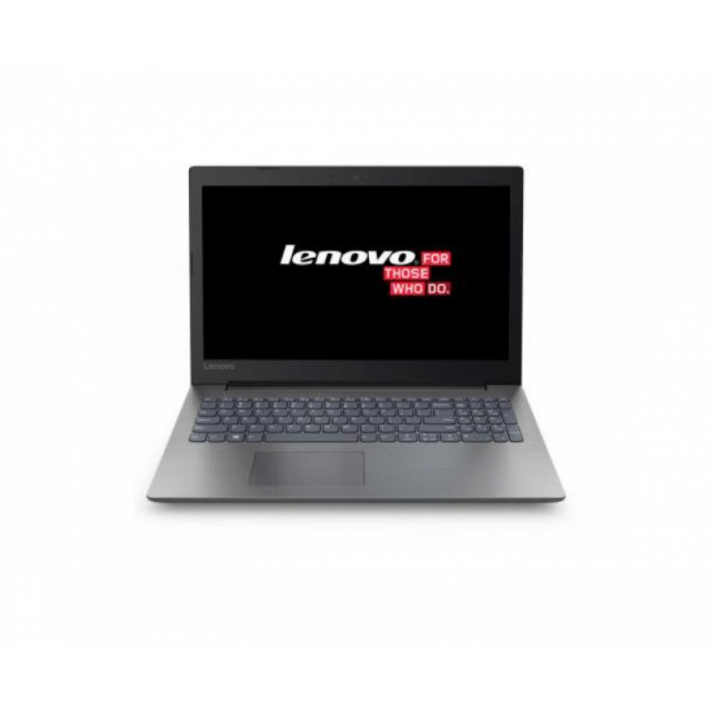 "Ноутбук Lenovo IP330 N5000 DDR4 4 GB HDD 1 TB 15.6"" Удобная сумка в подарок"