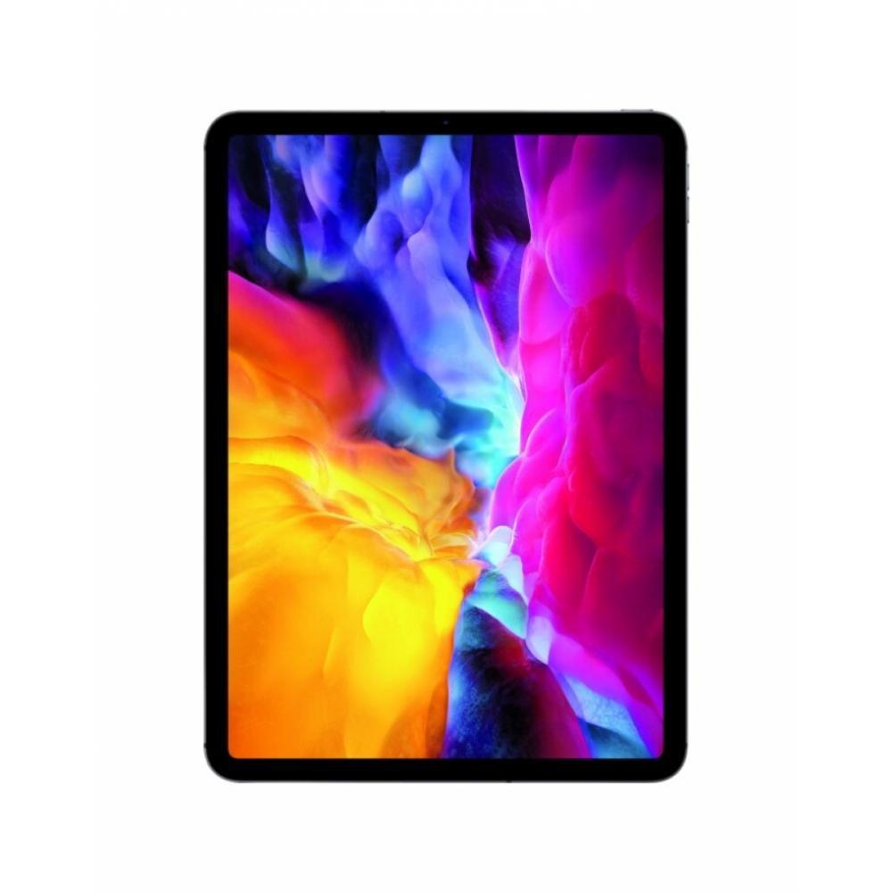 Planshet Apple iPad Pro 11 4G 2020 1 Tb Kulrang