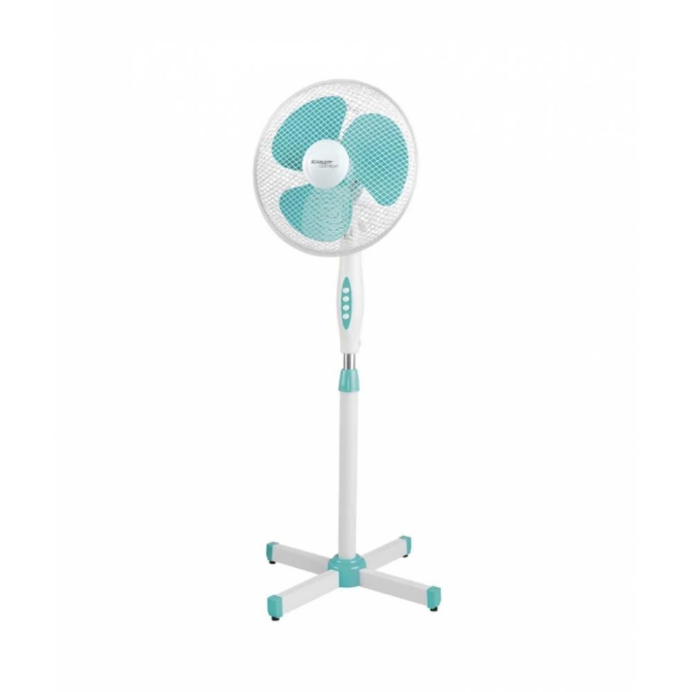 Вентилятор Scarlett SC-SF111B08