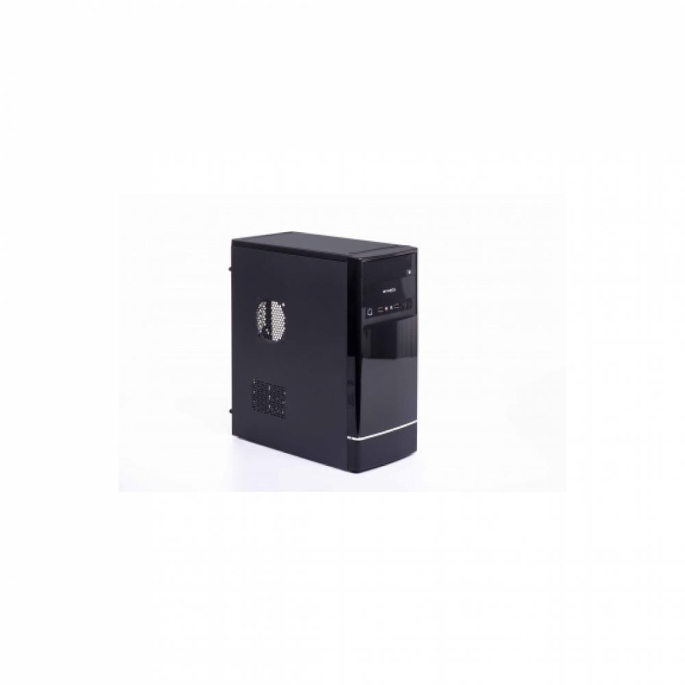 Домашний MobileZone i3-9100F