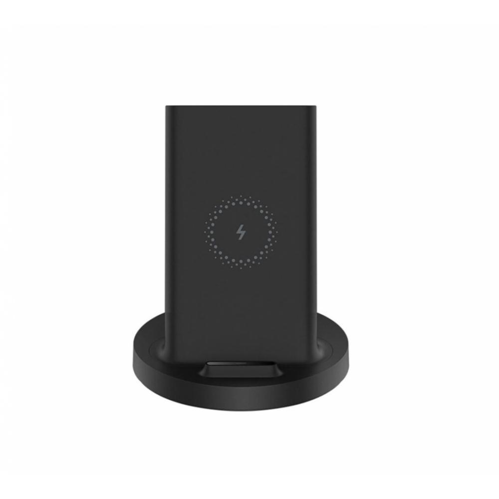 Беспроводная зарядка Xiaomi Mi 20W Wireless Charging Stand