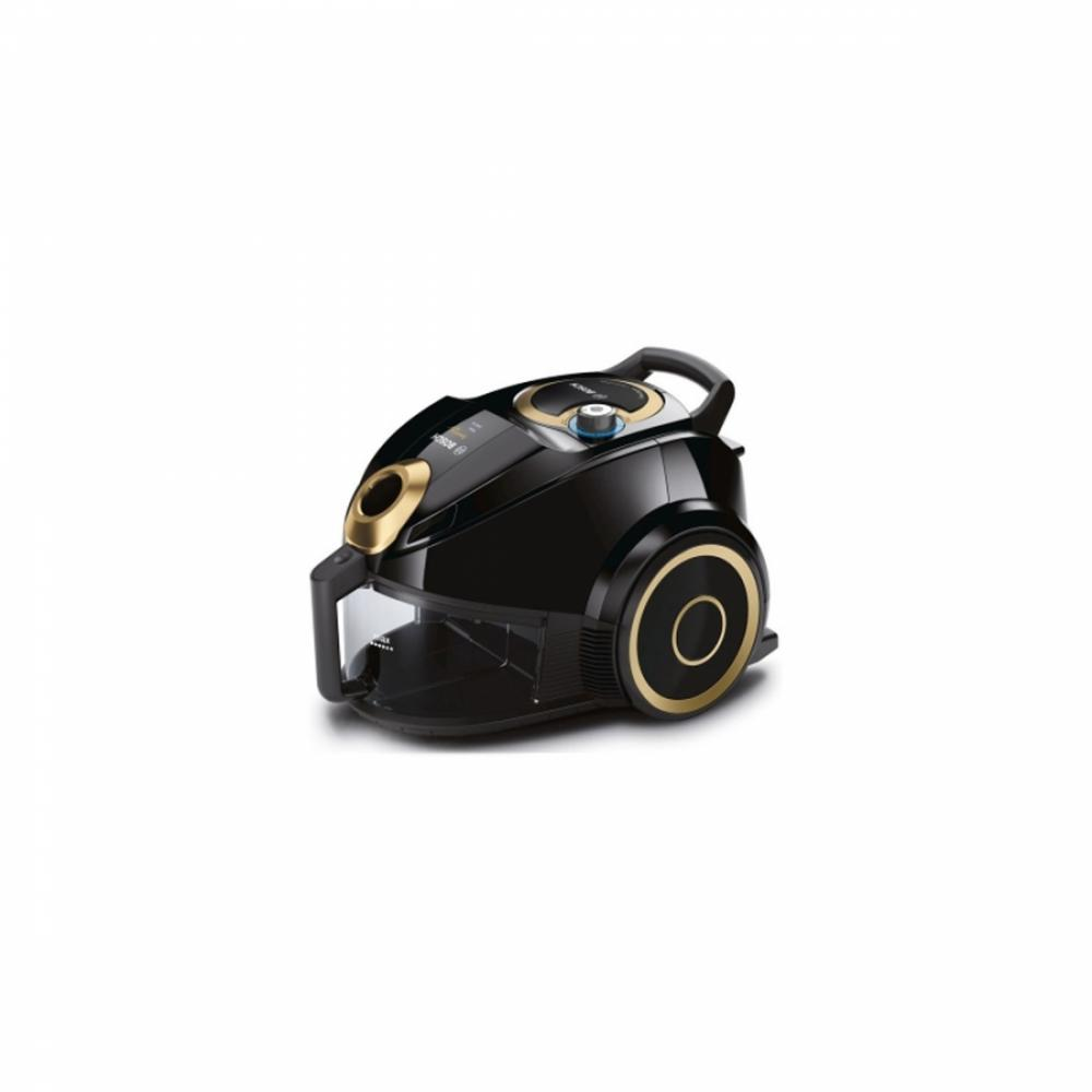 Пылесос Bosch BGS4 Қора