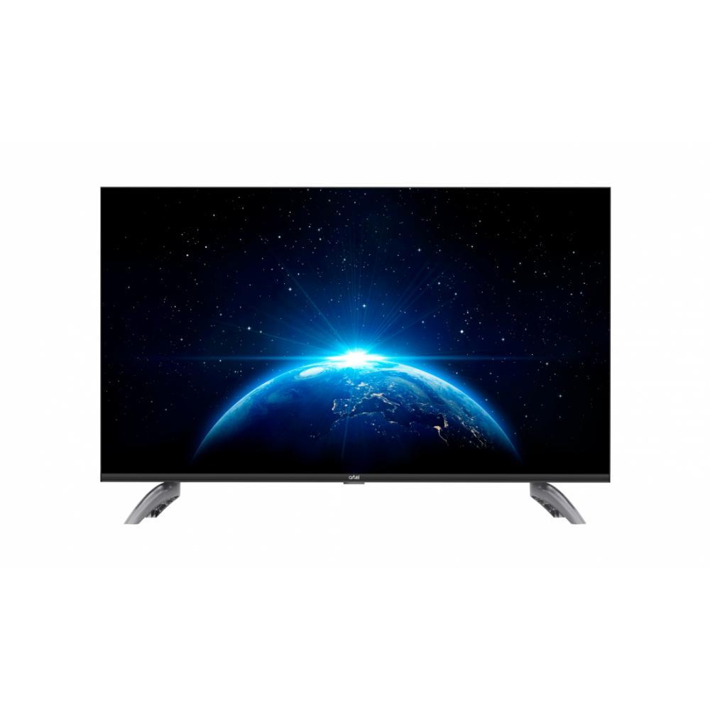 Телевизор Artel H3200 32