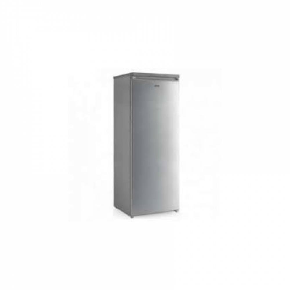 Shivaki Холодильник HS 228 RN Steel