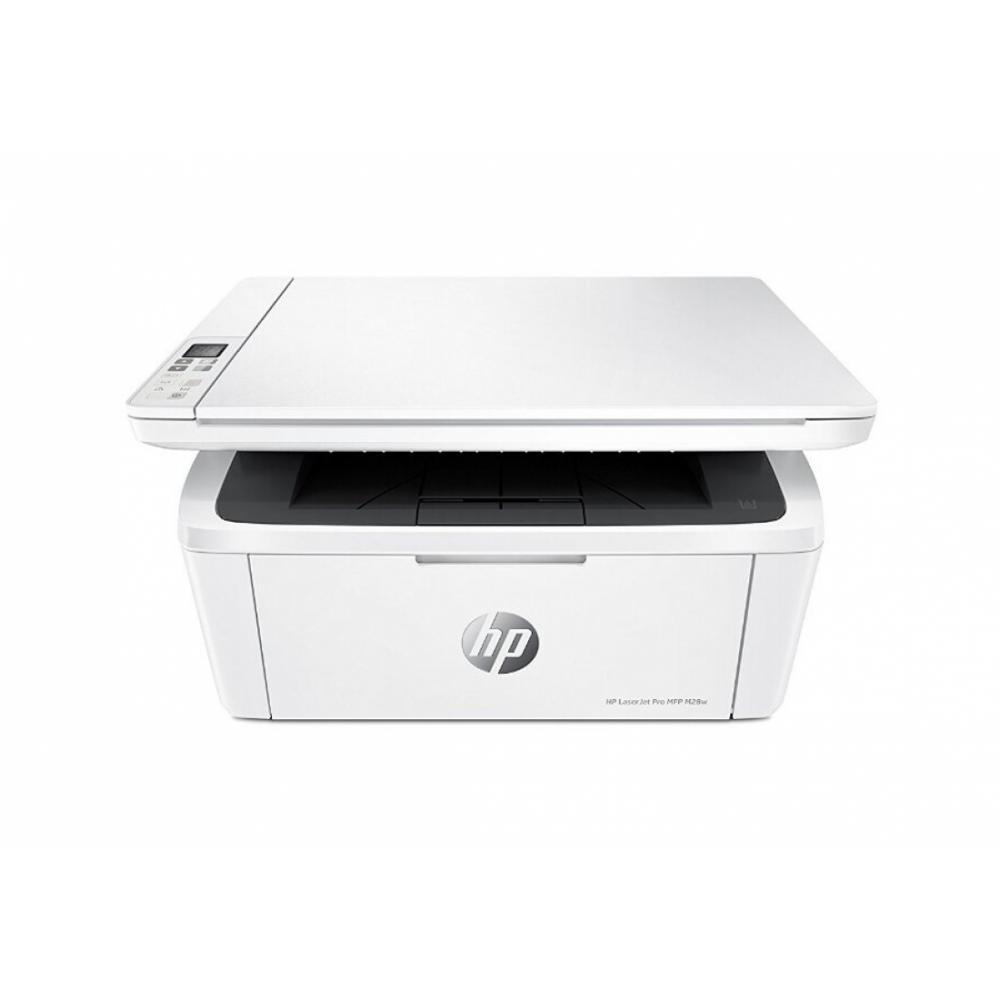 HP Принтер LaserJet Pro MFP M28W