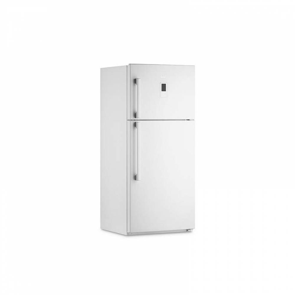 Artel Холодильник ART HD-546FWEN (White)