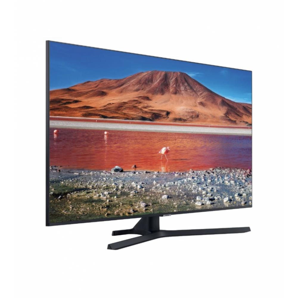 Телевизор Samsung 50TU7500