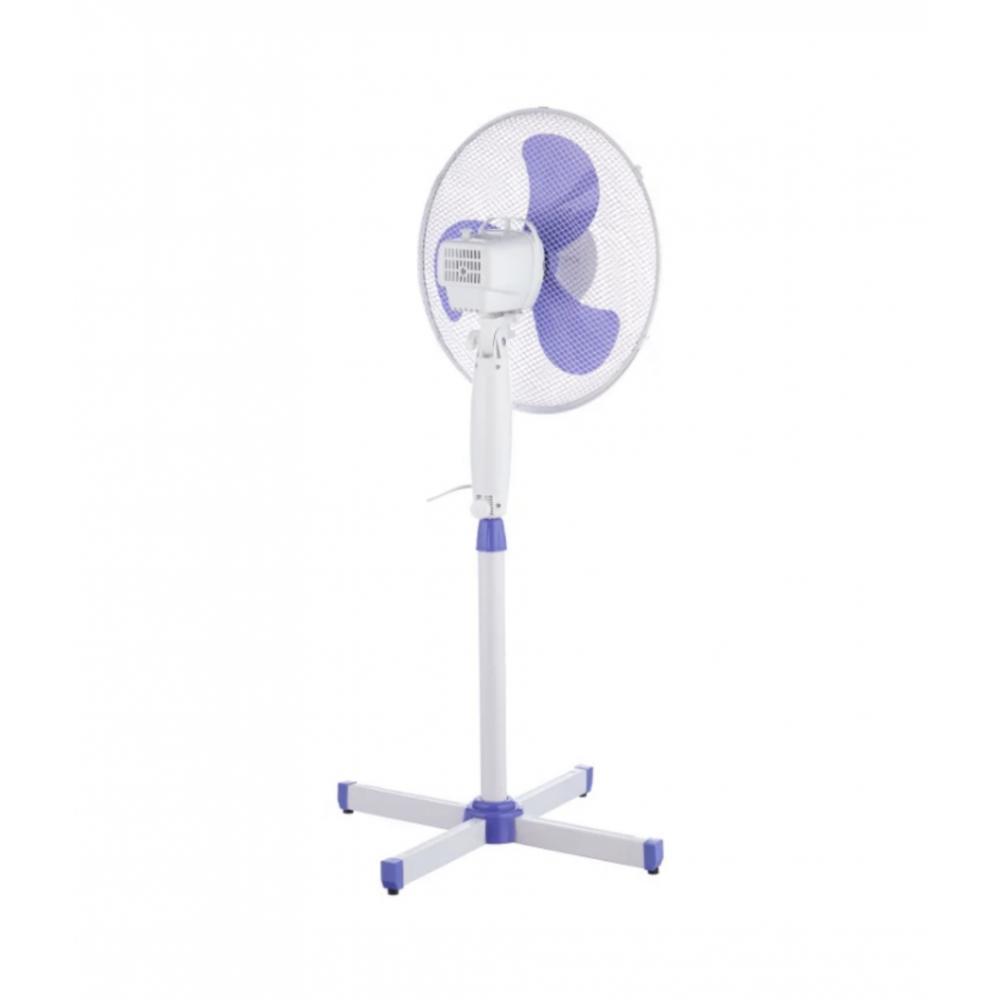 Вентилятор Scarlett SC-SF111B10