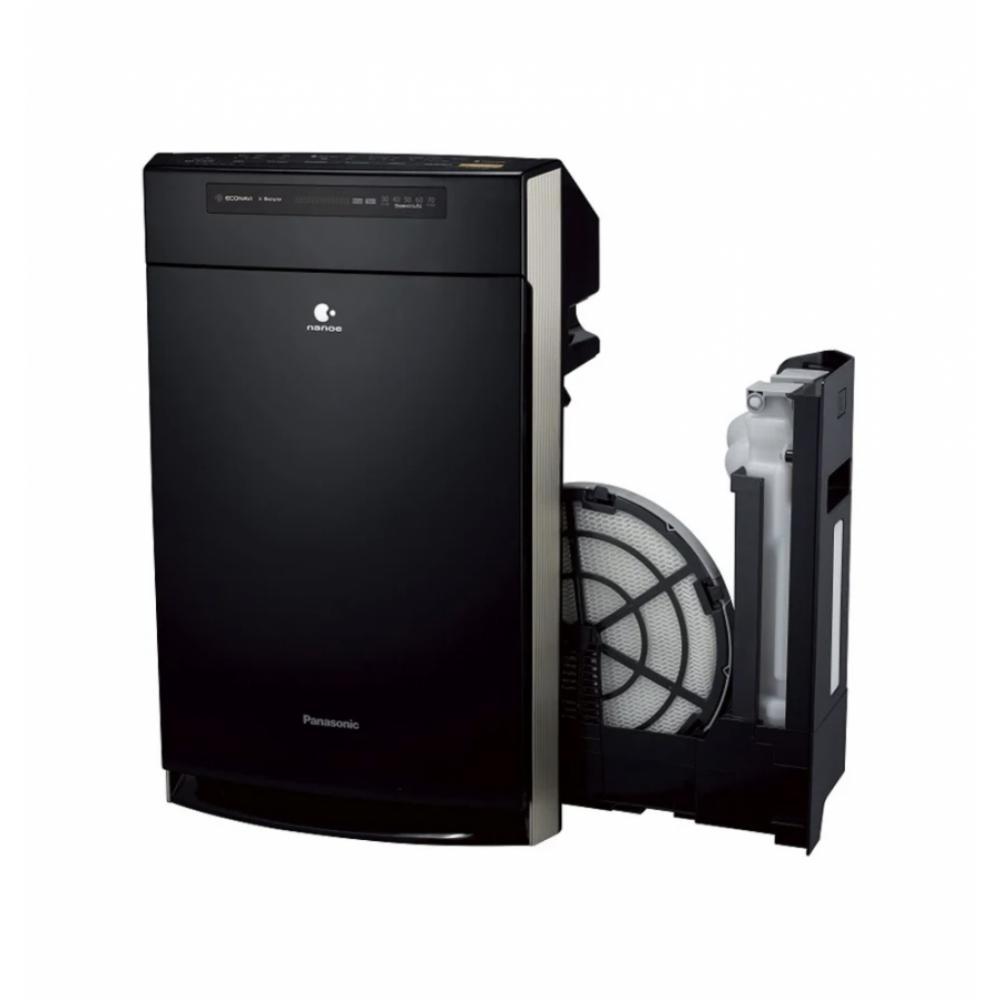 Очиститель Panasonic F-VXR50R-K