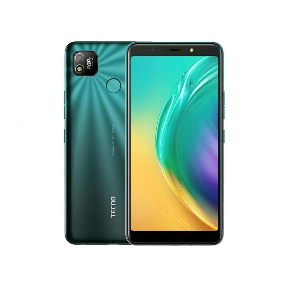 Smartfon Tecno POP 4 32 GB 2 GB Yashil