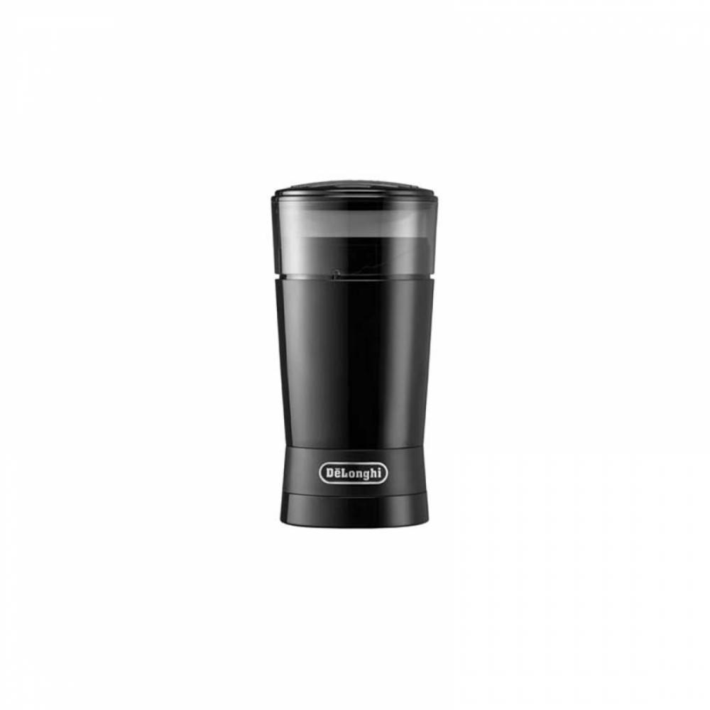 Кофемолка Delonghi KG200