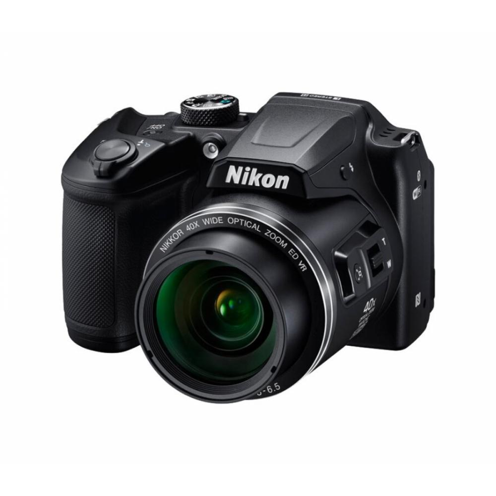 Nikon Фотокамера B500