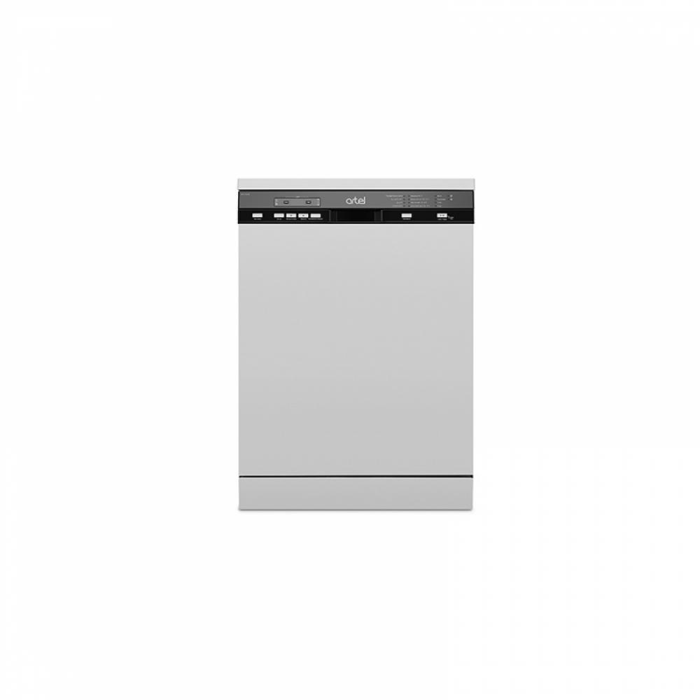 Artel Посудомоечная Машина ART-T21 White