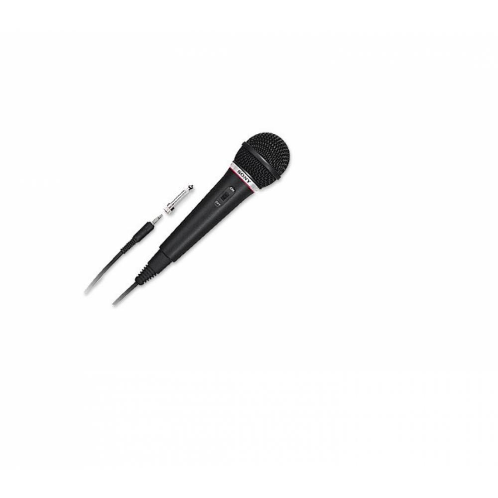 Микрофон SONY F-V220