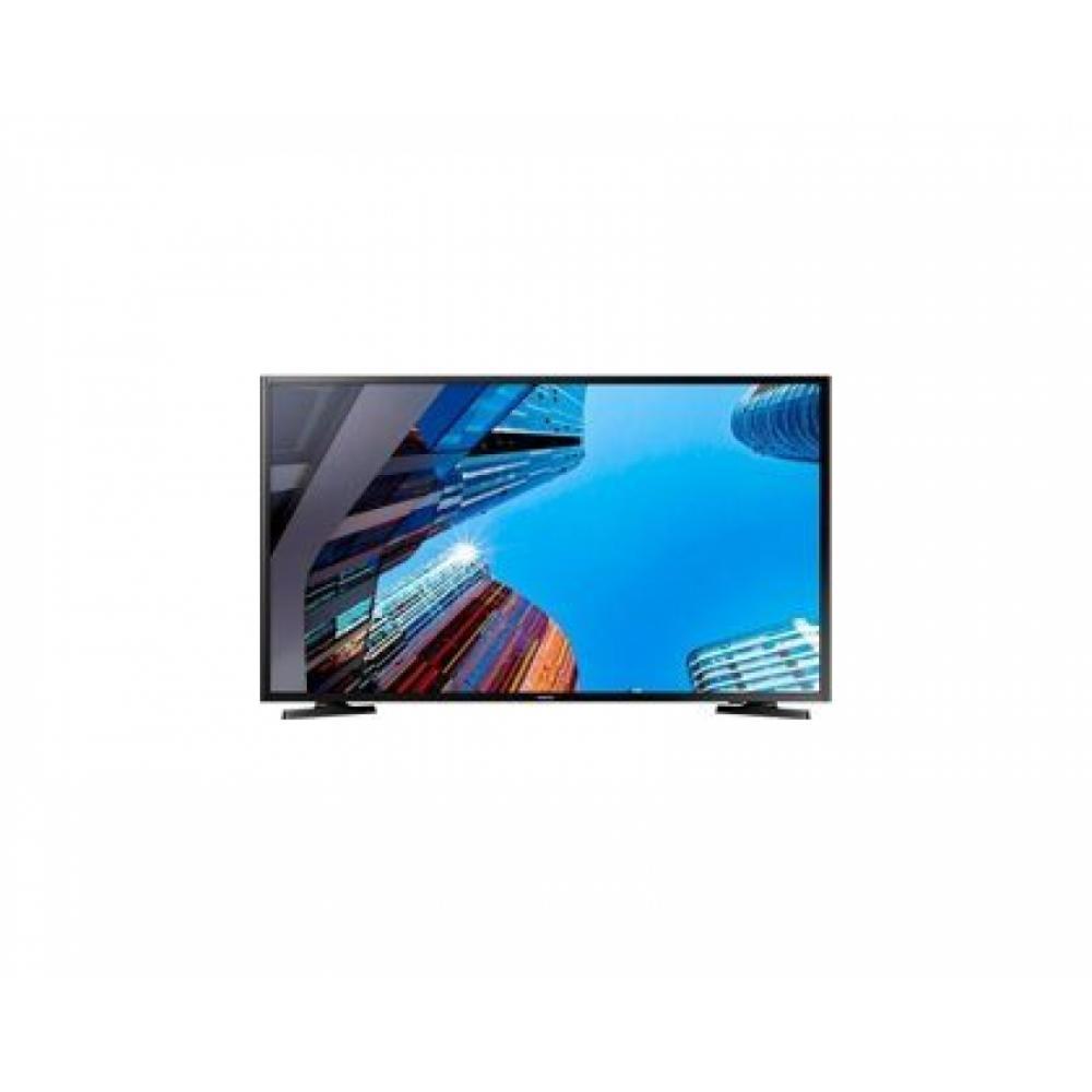 Samsung Телевизор 32N4000 Uz