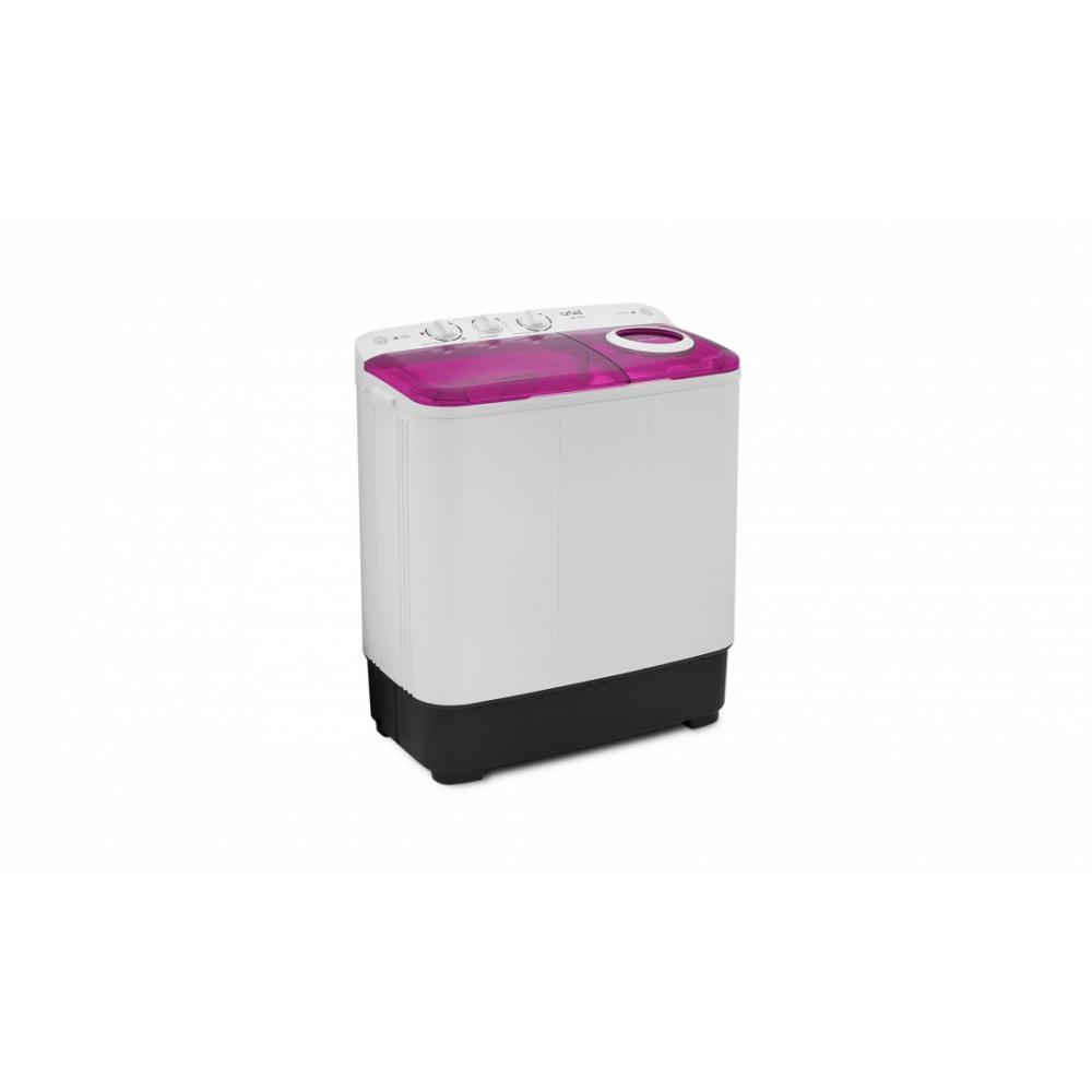 Artel Стиральная машина полуавтомат TE60 Violet