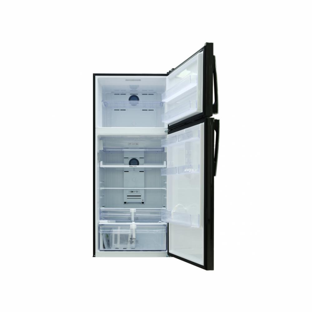 Samsung Холодильник RT53K6340BS
