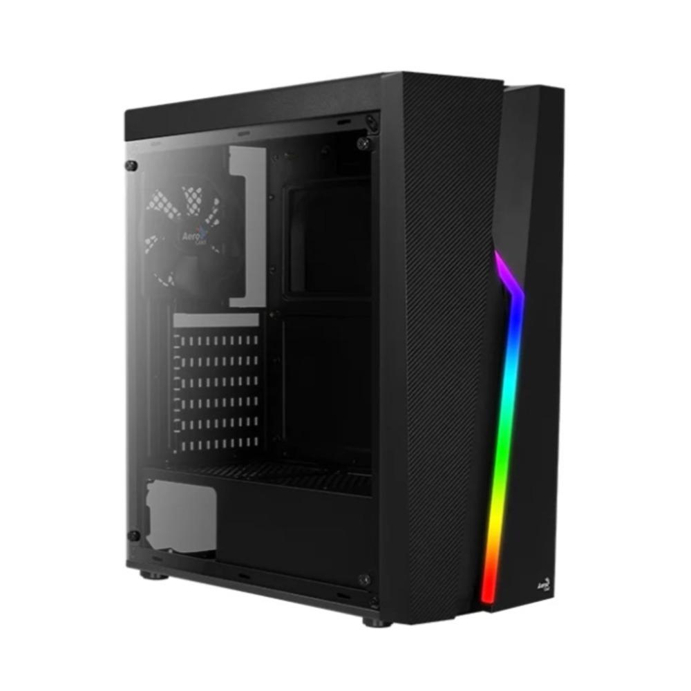 Игровой Компьютер i7 - 9700 / Windows 10