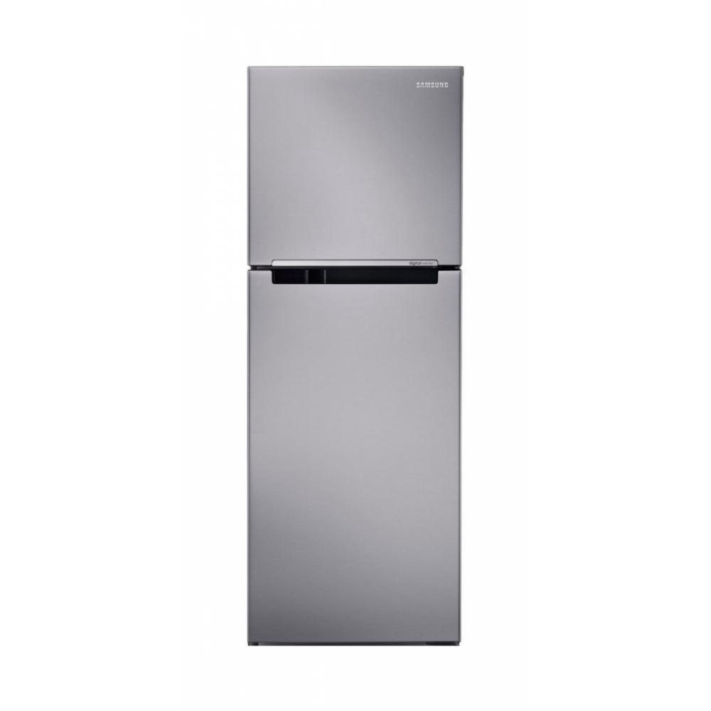 Samsung Холодильник RT22HAR4DSA