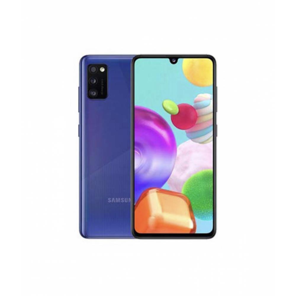 Smartfon Samsung Galaxy A41 4 GB 64 GB Kok