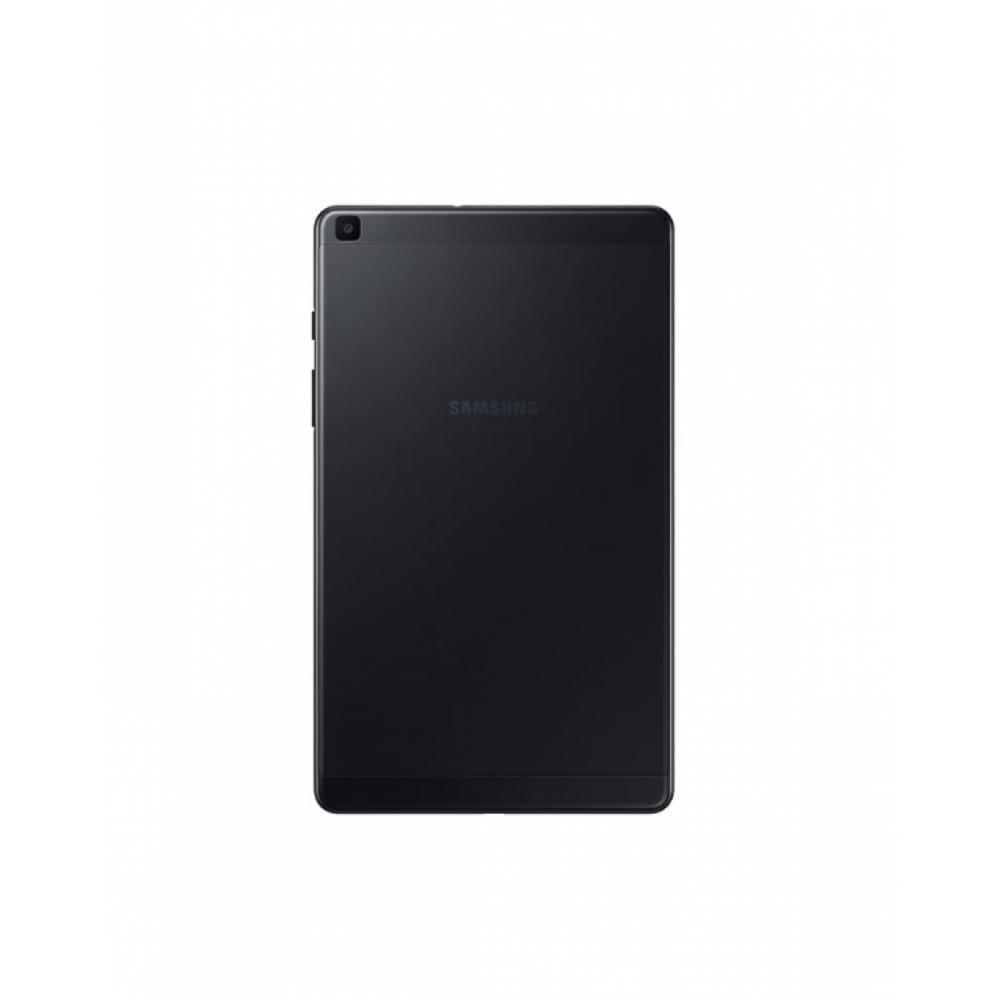 Планшет Samsung Tab A 8.0  32 GB Қора