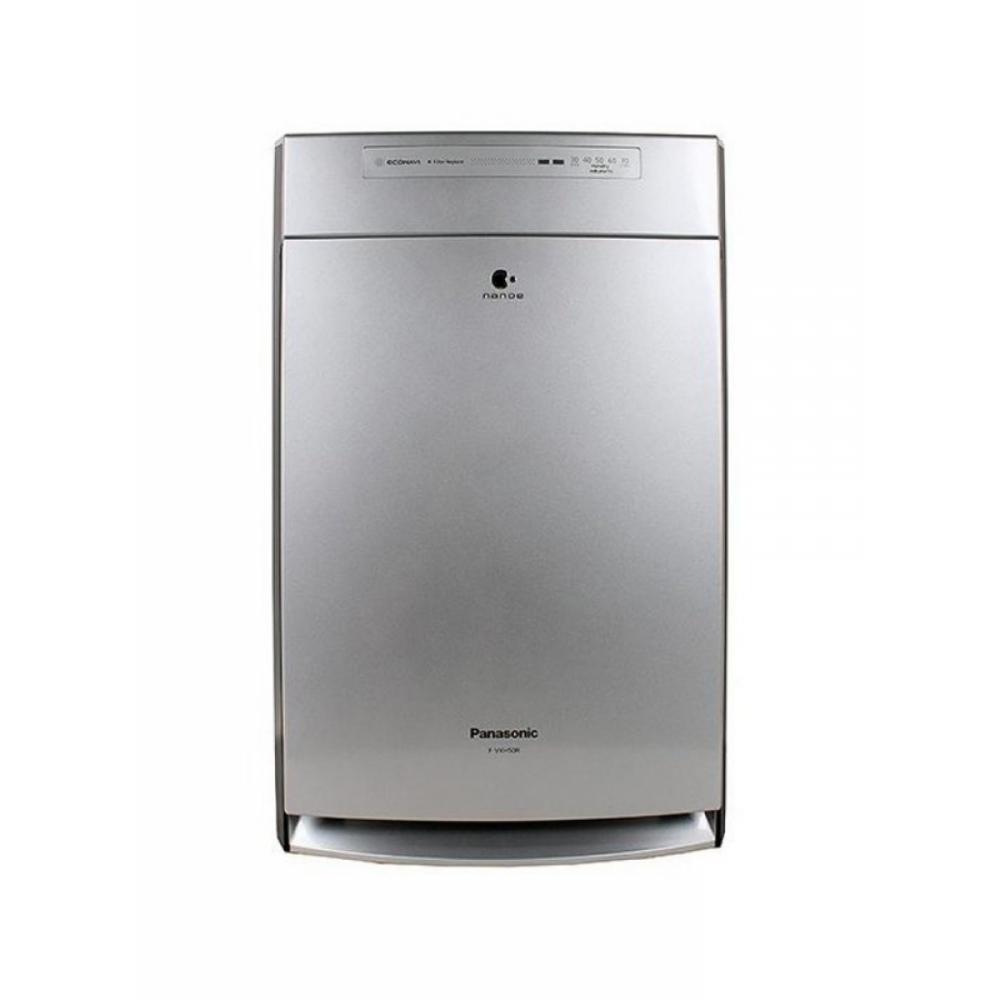 Panasonic Увлажнитель воздуха F-VXH50R-K