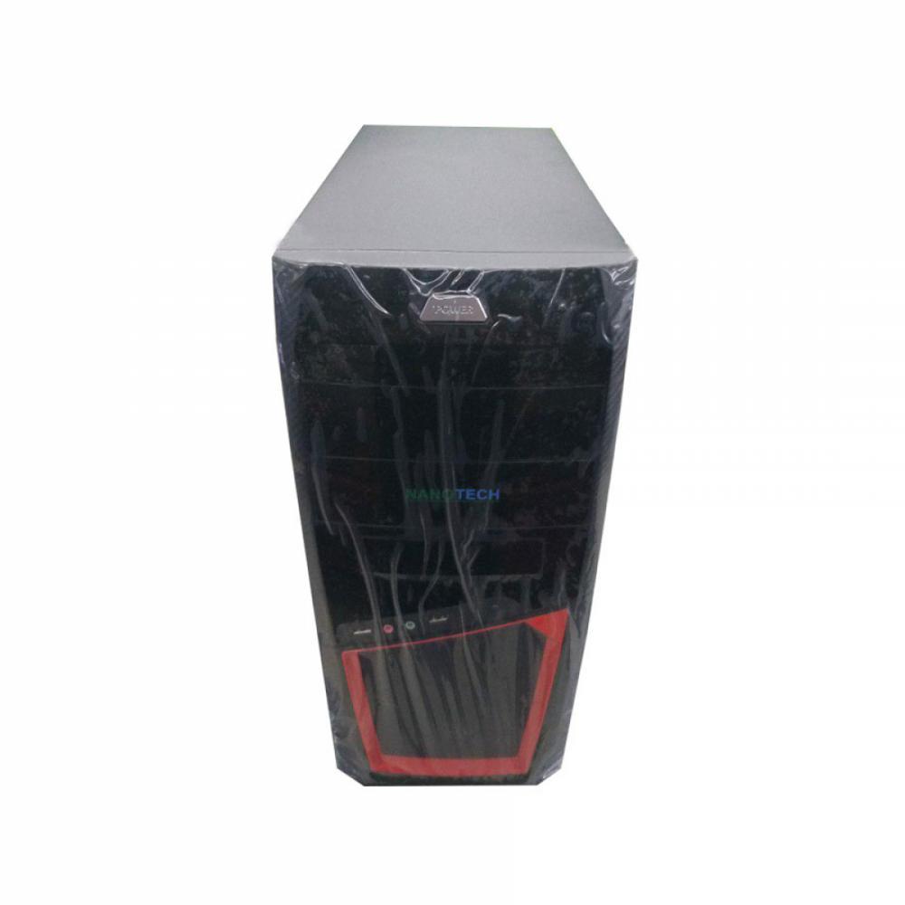 Офисный Компьютер G5500/Windows 10