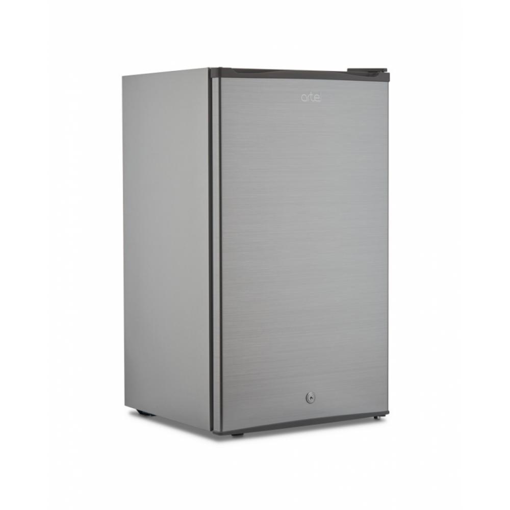 Artel Холодильник HS 117 RN Mini Gray