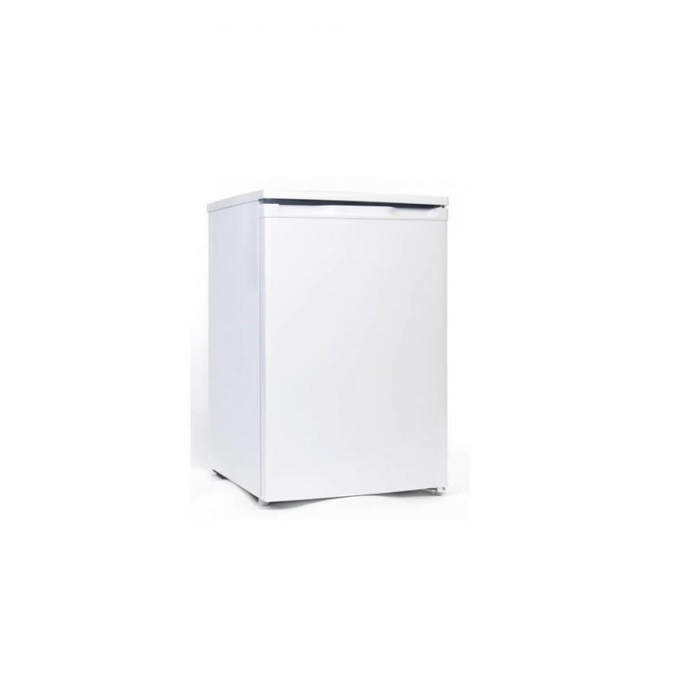 Холодильник Midea HS-147RN
