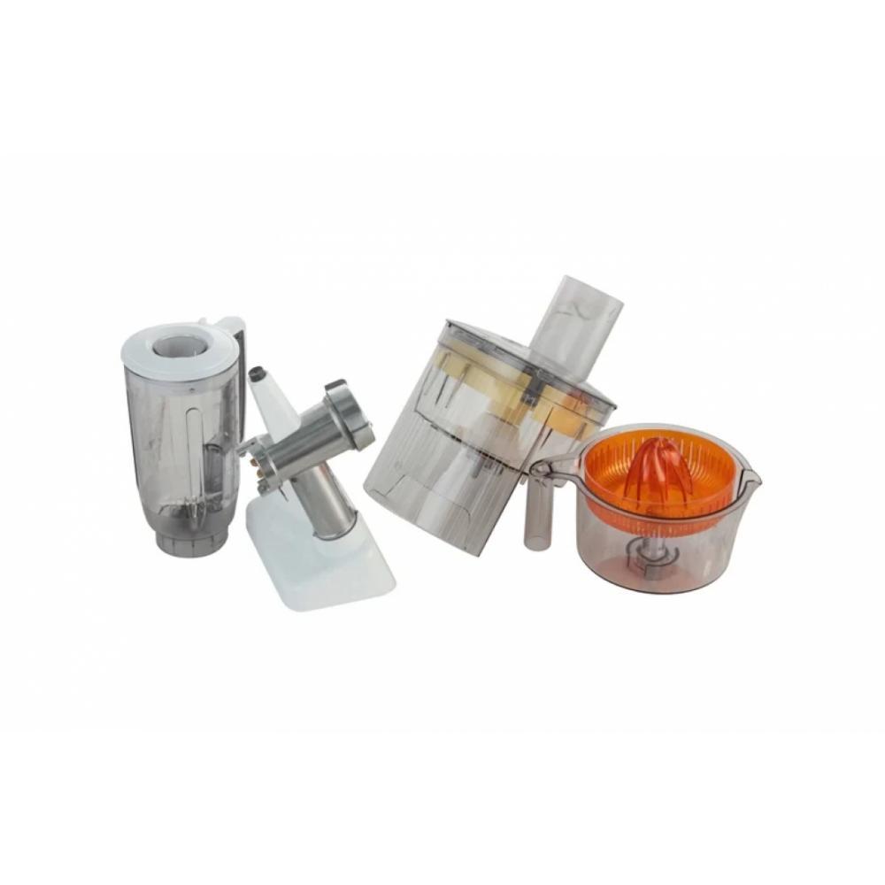 Кухонный комбайн Bosch MUM54 900 Кулранг