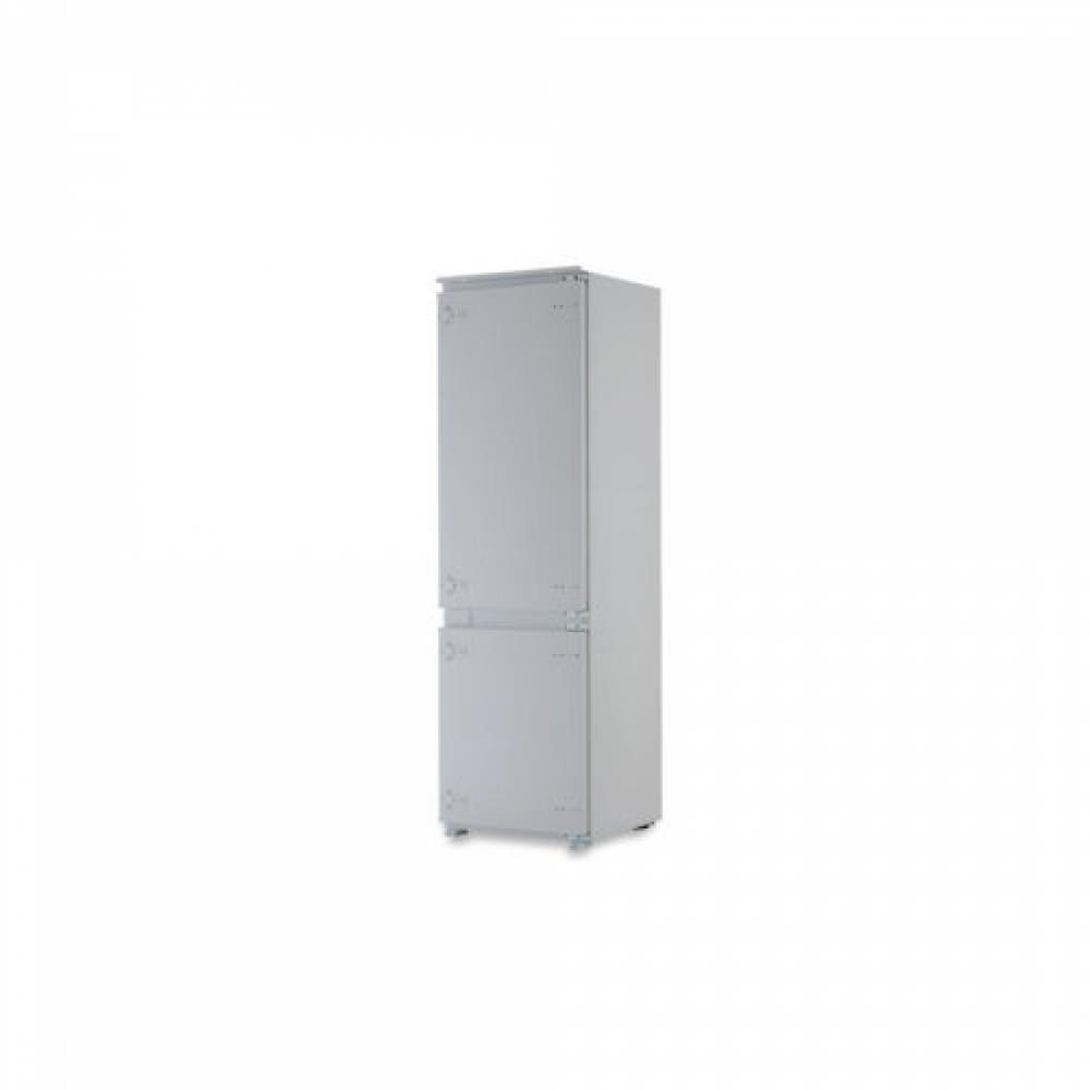 Goodwell Холодильник GW 255W