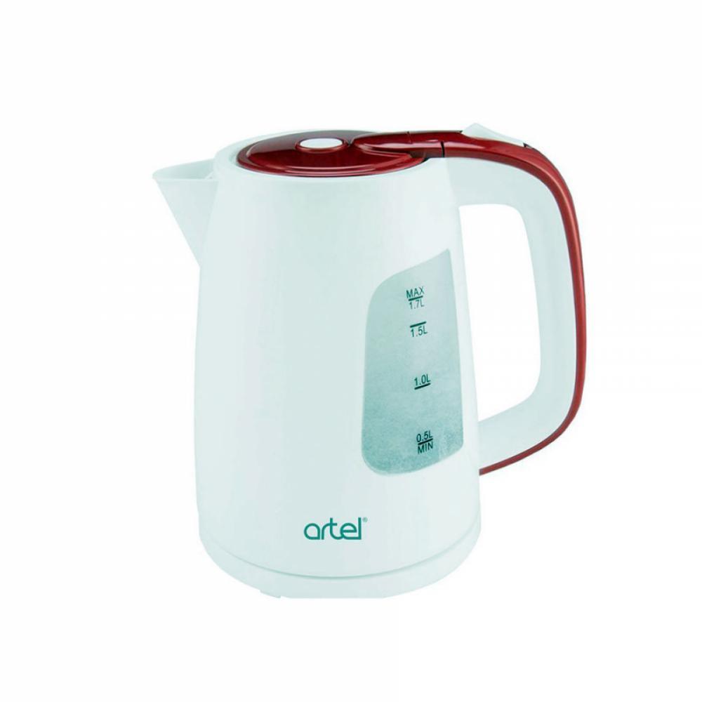 Artel Чайник ART-KE - 102 PL (4171)