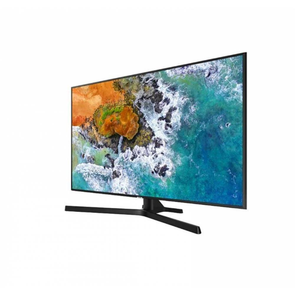 Телевизор Samsung 43RU7400UZ SmartTV