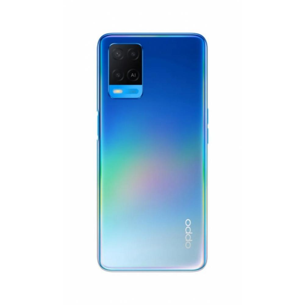 Смартфон OPPO A54 4 GB 128 GB Кок