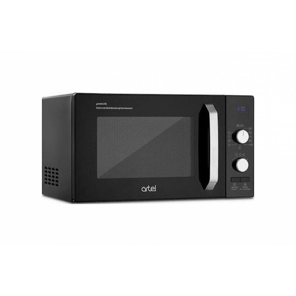 Artel Микроволновая печь GWD 0323