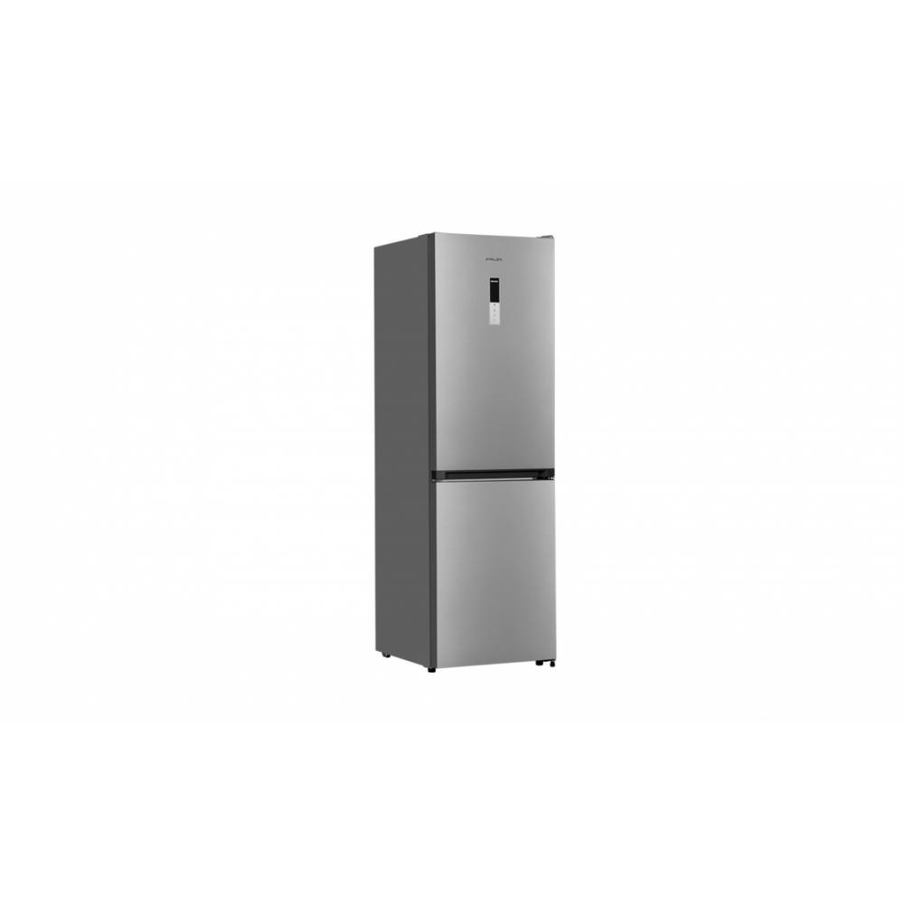 Avalon Холодильник RF-308VS INOX