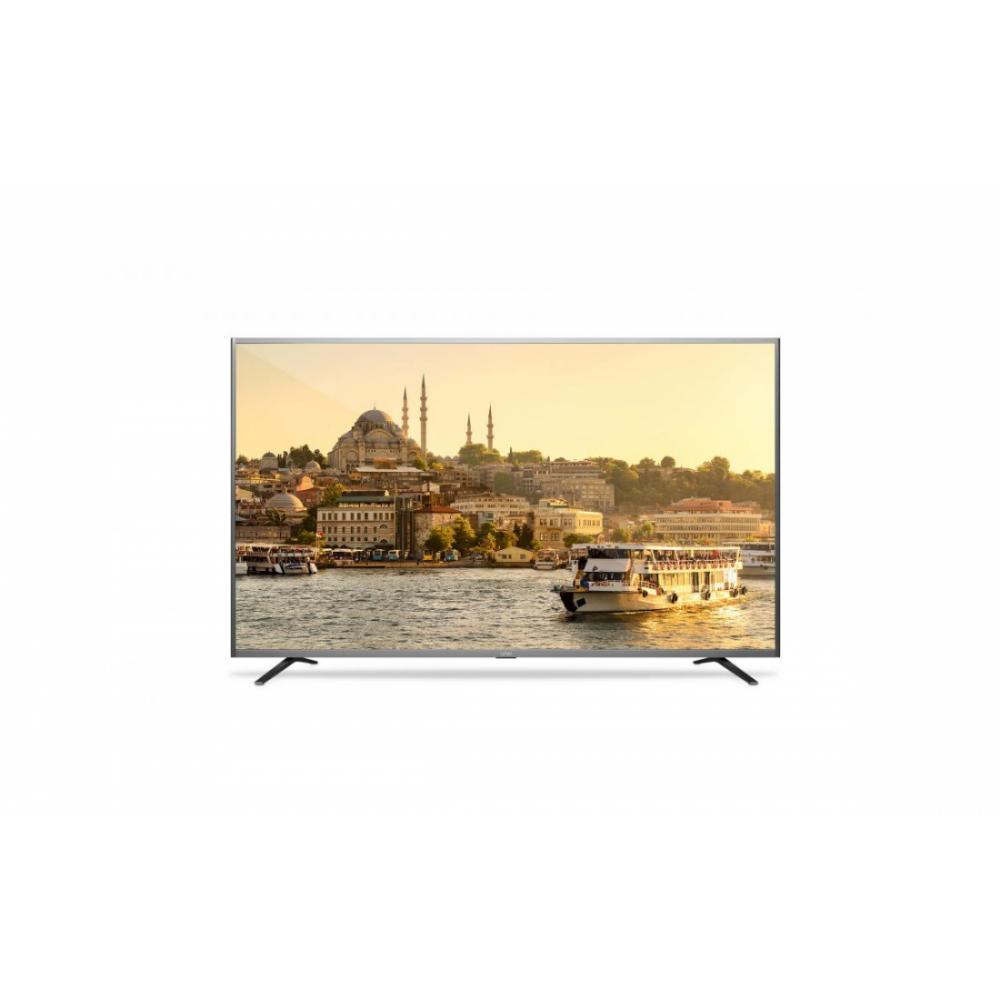 """Телевизор Artel U9000 55"""" Smart Кулранг"""