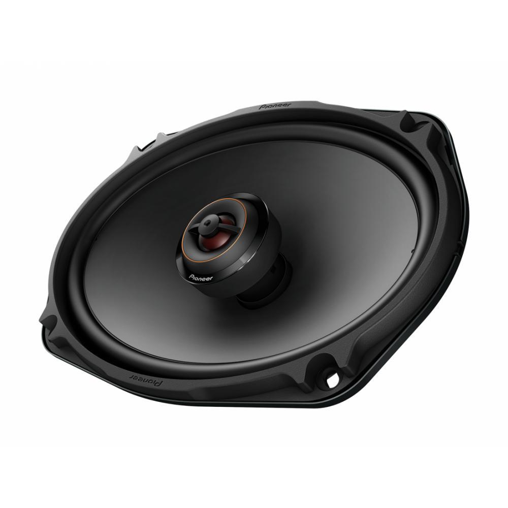 Avtomobil akustikasi Pioneer TS D69F