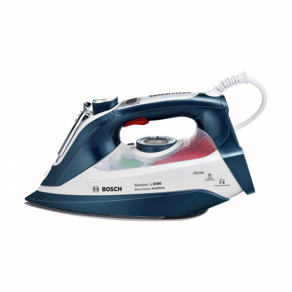 Bosch Утюг TDI902836A