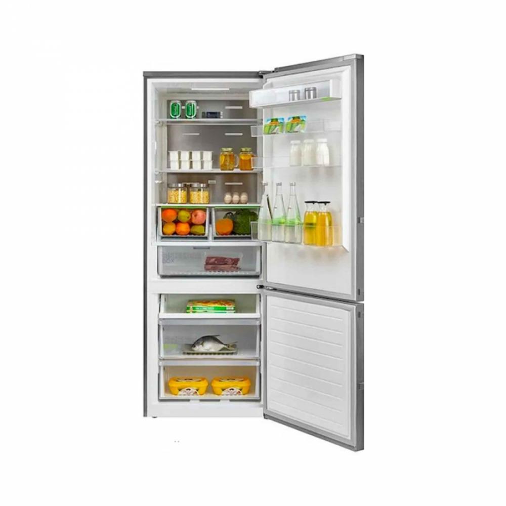 Midea Холодильник HD-572RWEN(ST)