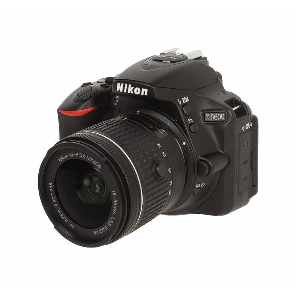 Nikon Фотокамера D5600