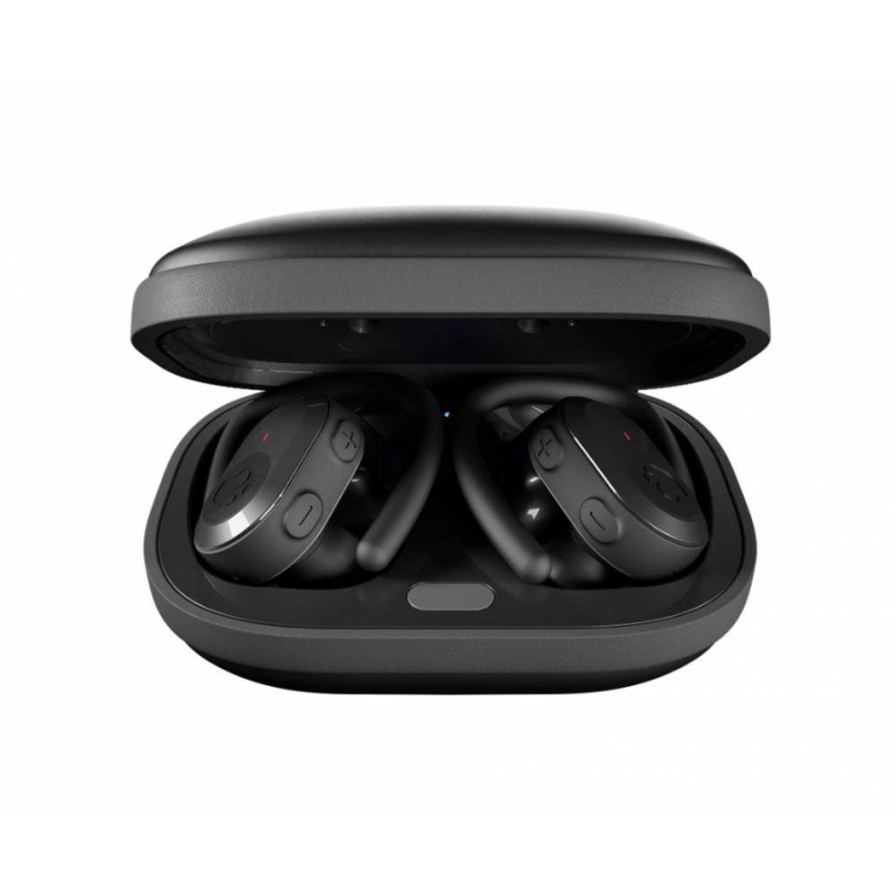 Симсиз ещитищ врситаси Skullcandy Push Ultra True Wireless in ear Қора