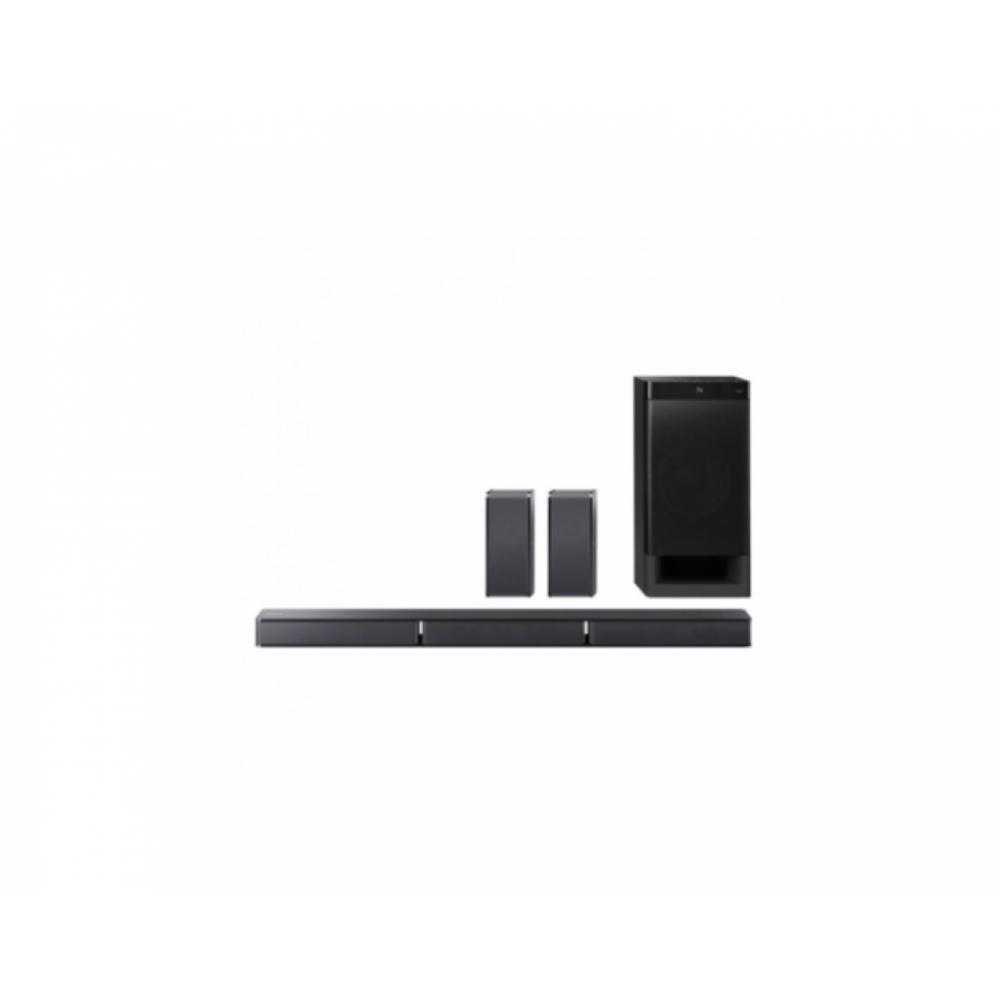 Sony Комплект акустики HT-RT3