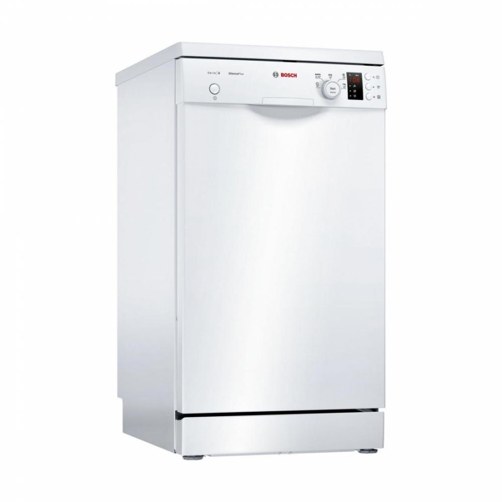 Bosch Посудомоечная машина SPS25CW03E