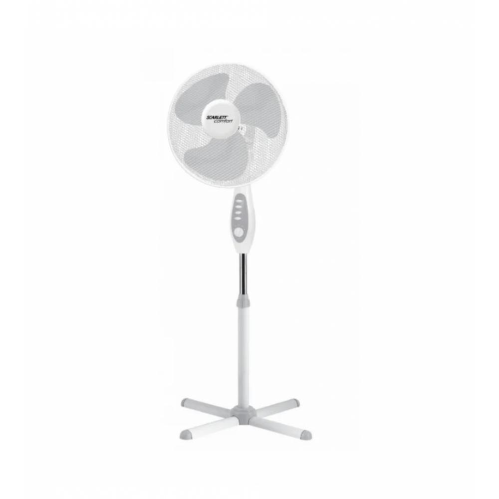 Вентилятор Scarlett SC-SF111B18