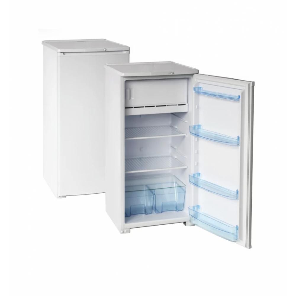 Холодильник Biryusa 10