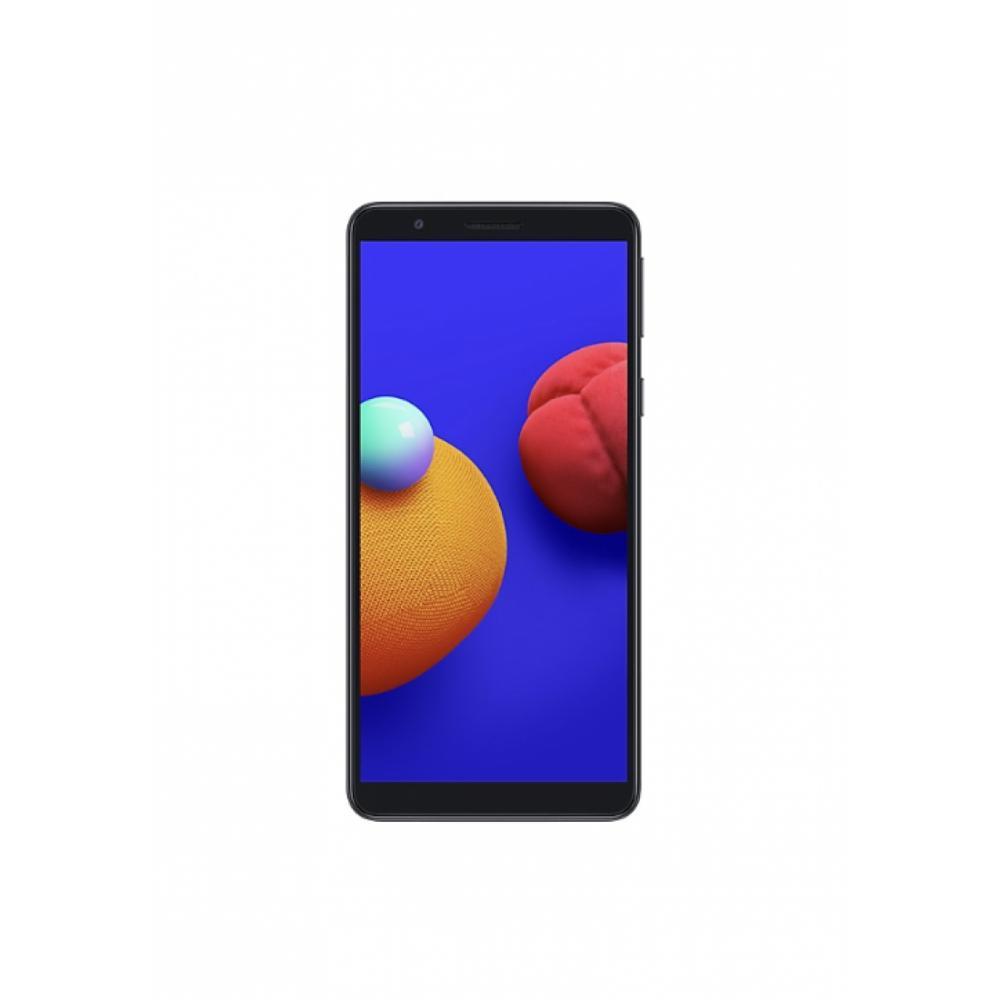Смартфон Samsung Galaxy A01 Core 1 GB 16 GB Чёрный
