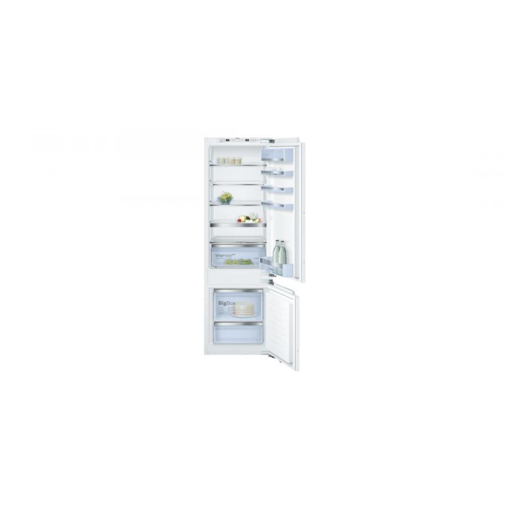 Bosch Холодильник KIS87AF30N