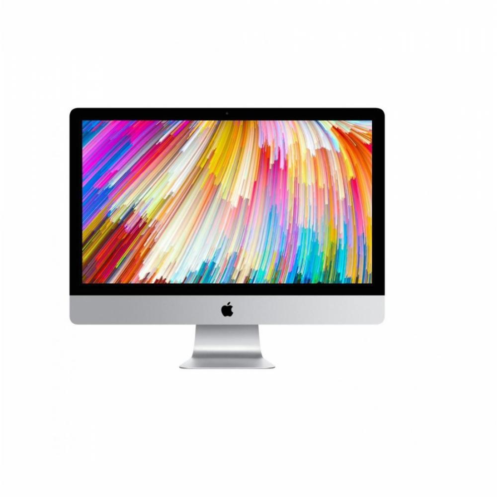 Моноблок Apple Imac MNED2LL/A Intel core i5 DDR4 8 GB SSD 1 TB 27