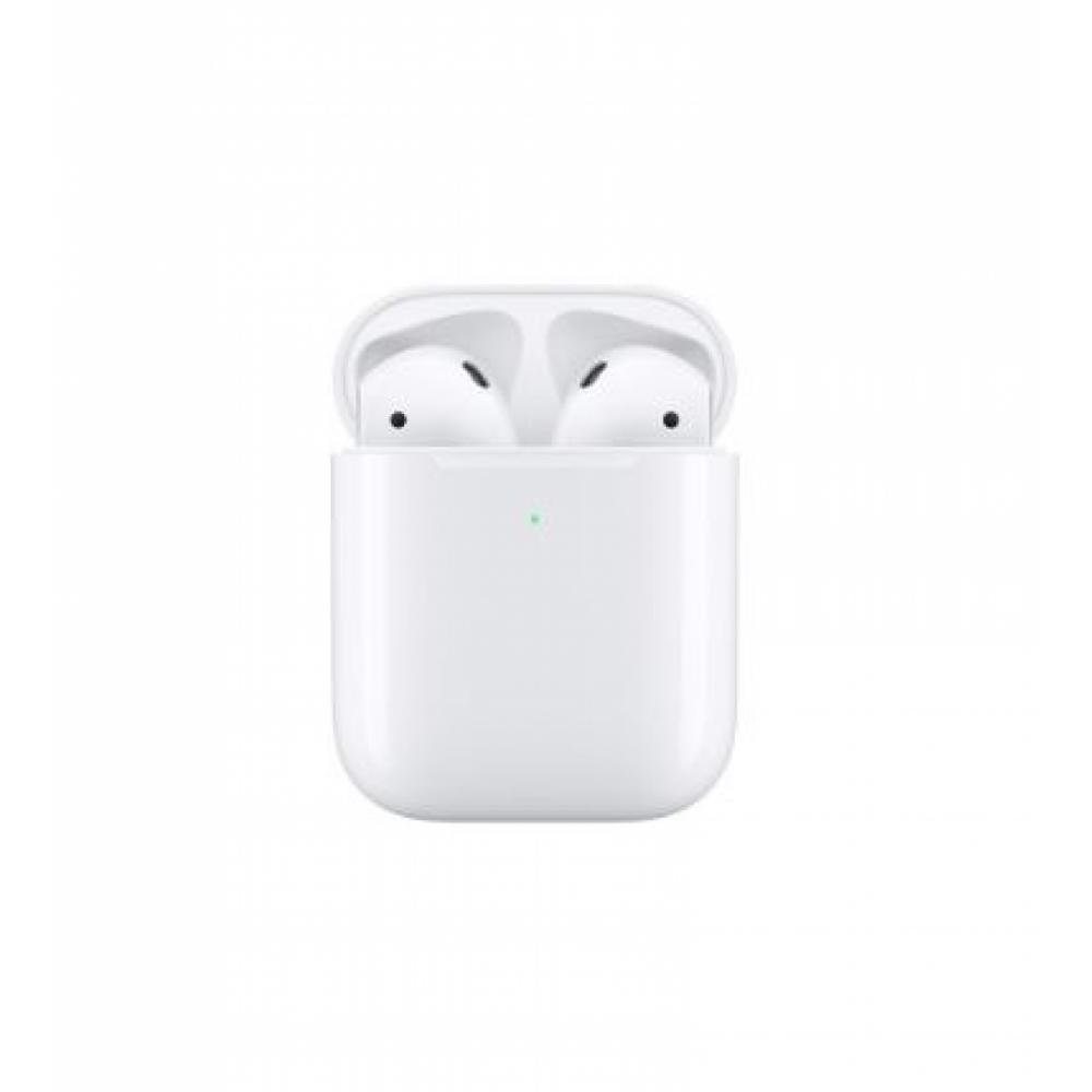 Bluetooth garnitura Apple AirPods 2/2 Oq